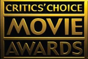 CriticsChoiceMovieAwardsLogoGoldBox