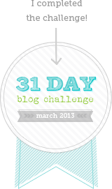 march-blog-challenge-badge