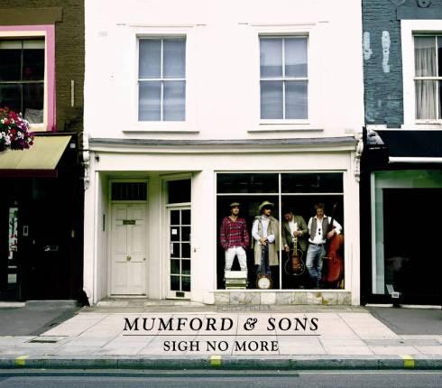 Mumford-Sons-