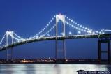 Claiborne Pell Bridge