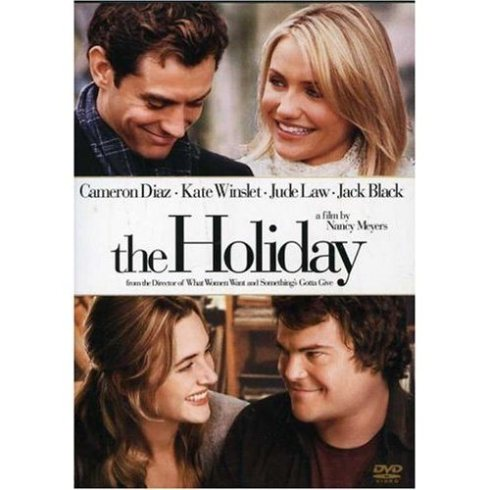 the-holiday-