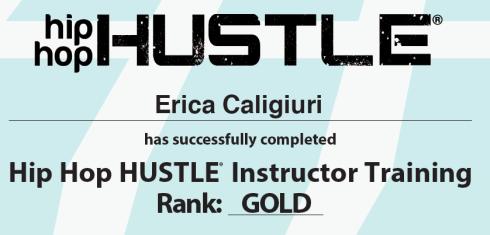 woohoo! i did it